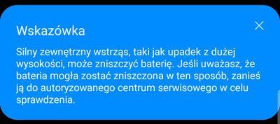 Screenshot_20190127-155032_Device care.jpg