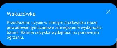 Screenshot_20190127-155053_Device care.jpg