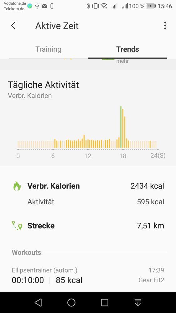 Screenshot_20190127-154645.jpg