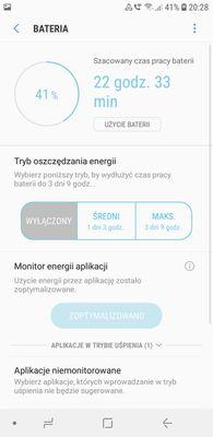 Screenshot_20190128-202849_Device maintenance.jpg