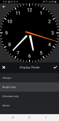Screenshot_20190129-053718_WatchMaker.jpg