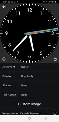 Screenshot_20190129-053714_WatchMaker.jpg