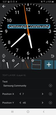 Screenshot_20190129-053759_WatchMaker.jpg