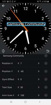 Screenshot_20190129-053754_WatchMaker.jpg