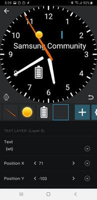 Screenshot_20190129-053955_WatchMaker.jpg