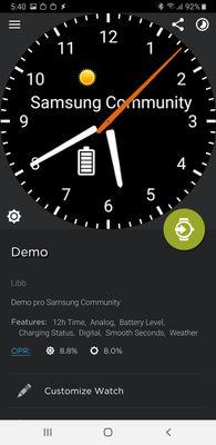 Screenshot_20190129-054008_WatchMaker.jpg