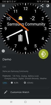 Screenshot_20190129-054052_WatchMaker.jpg