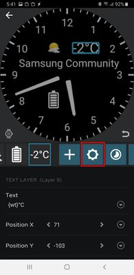 Screenshot_20190129-054137_WatchMaker.jpg