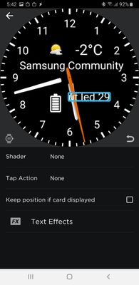 Screenshot_20190129-054228_WatchMaker.jpg