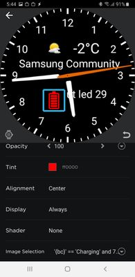 Screenshot_20190129-054414_WatchMaker.jpg