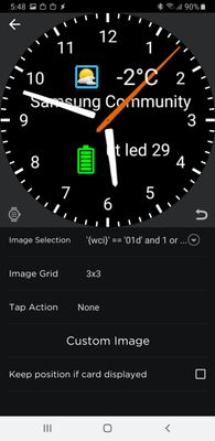 Screenshot_20190129-054807_WatchMaker.jpg