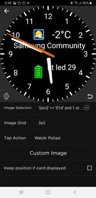 Screenshot_20190129-054849_WatchMaker.jpg