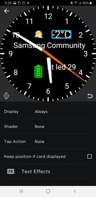 Screenshot_20190129-055021_WatchMaker.jpg