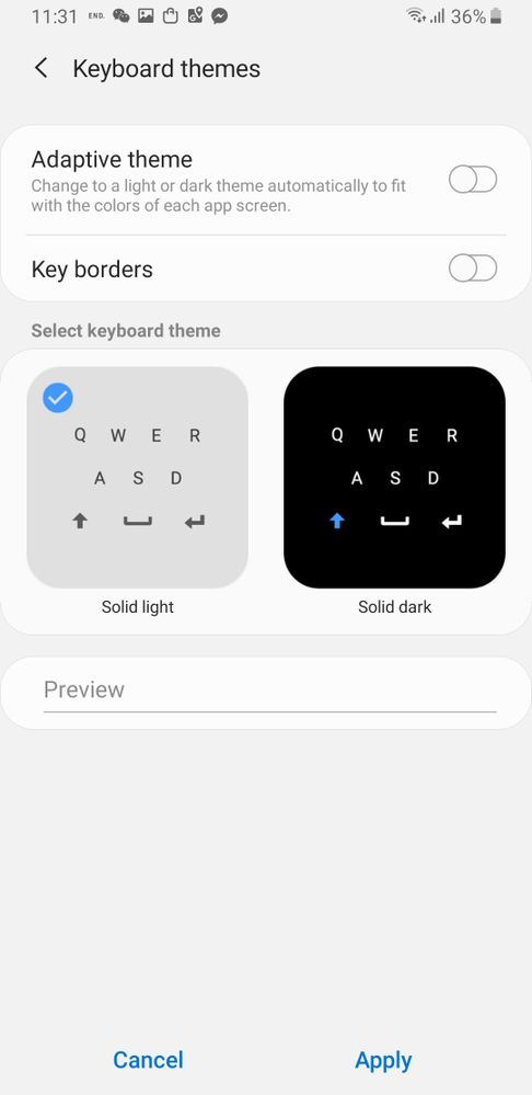 Screenshot_20190130-113145_Samsung Keyboard Neural Beta.jpg