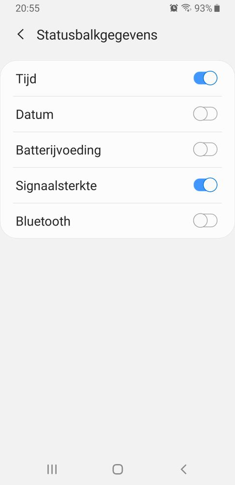 Screenshot_20190130-205535_Accessibility.jpg