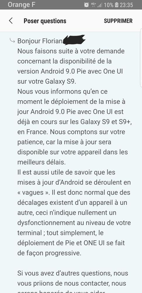 Screenshot_20190130-233621_Samsung Members.jpg