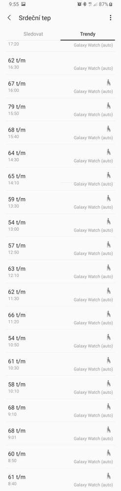 Screenshot_20190131-095552_Samsung Health.jpg