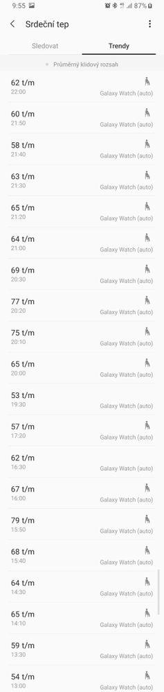 Screenshot_20190131-095527_Samsung Health.jpg
