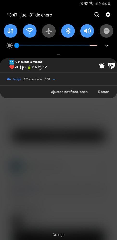 Screenshot_20190131-134747_Chrome.jpg
