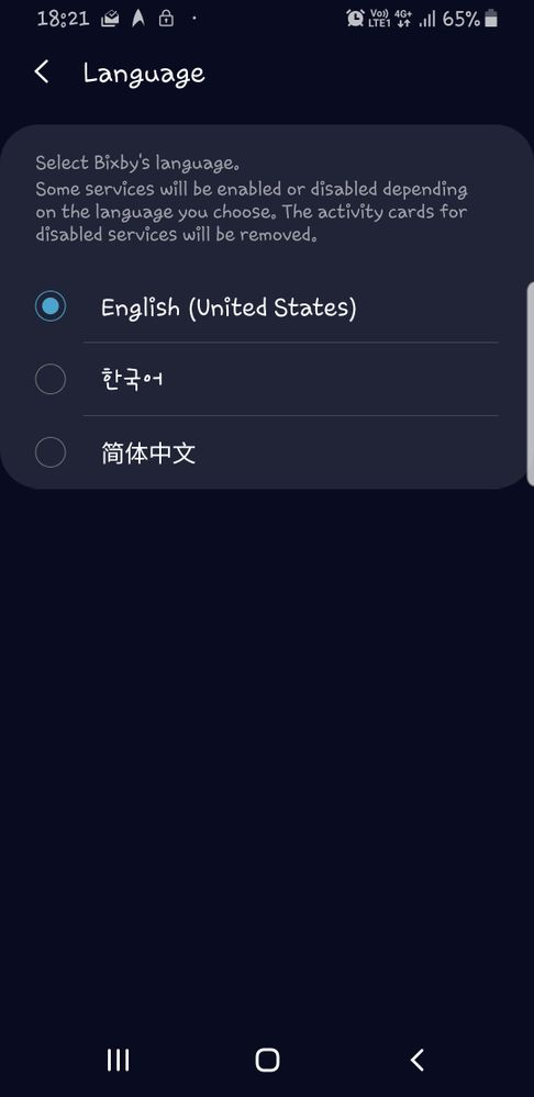 Screenshot_20190131-182159_Bixby Voice.jpg