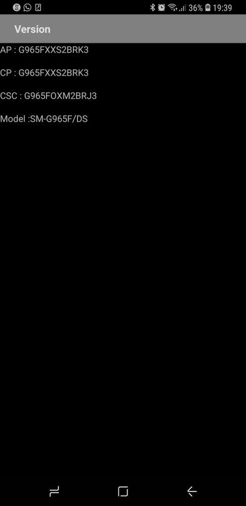 Screenshot_20190131-193903_DeviceKeystring.jpg