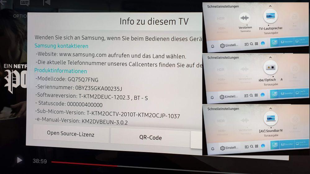 Q7FN-HW-N950-FehlendeOptionen.jpg