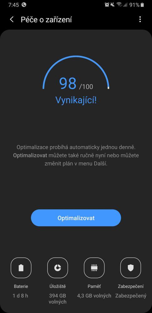 Screenshot_20190202-074514_Device care.jpg