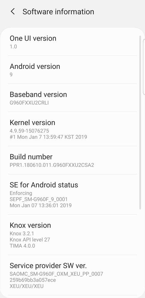 Screenshot_20190202-182435_Settings.jpg
