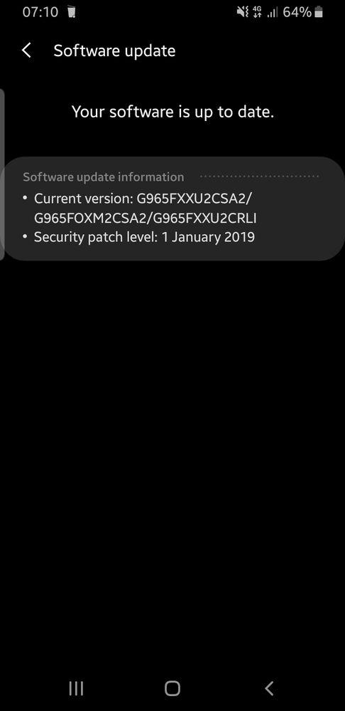 Screenshot_20190203-071047_Software update.jpg