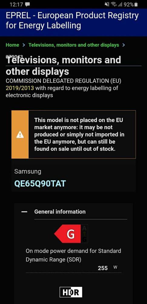 WhatsApp Image 2021-05-14 at 12.19.04.jpeg
