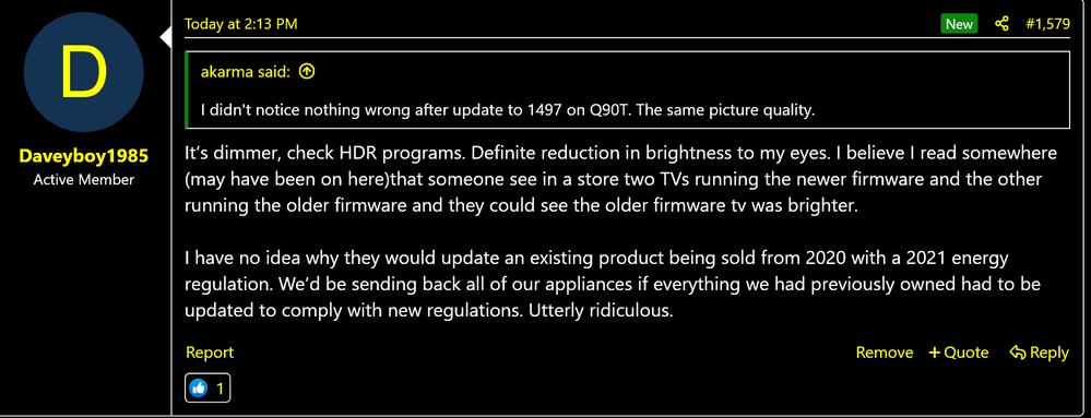 Screenshot_2021-05-14 Samsung Q90T thread.png