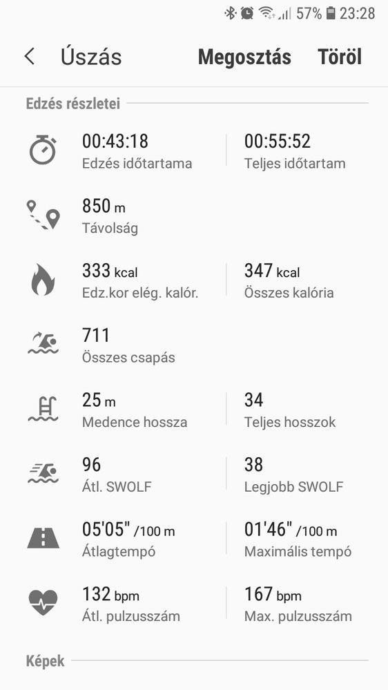 Screenshot_20190203-232809_Samsung Health.jpg