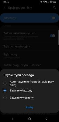 Screenshot_20190204-094615_Settings.jpg