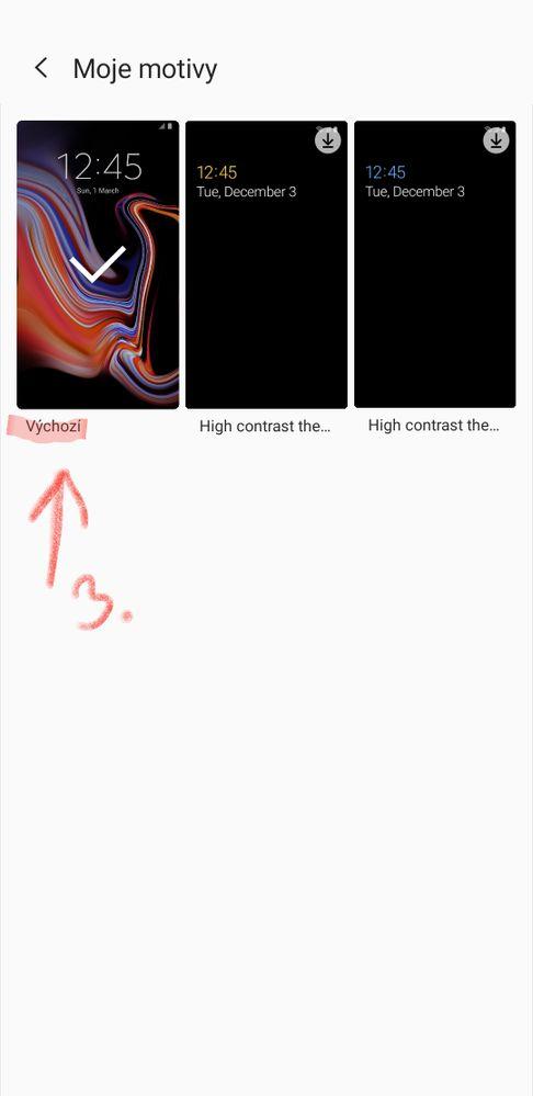 Screenshot_20190204-213413_Samsung Themes.jpg