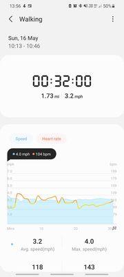 Screenshot_20210516-135622_Samsung Health.jpg
