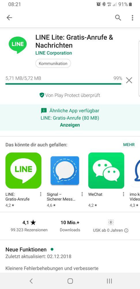 Screenshot_20190205-082122_Google Play Store.jpg