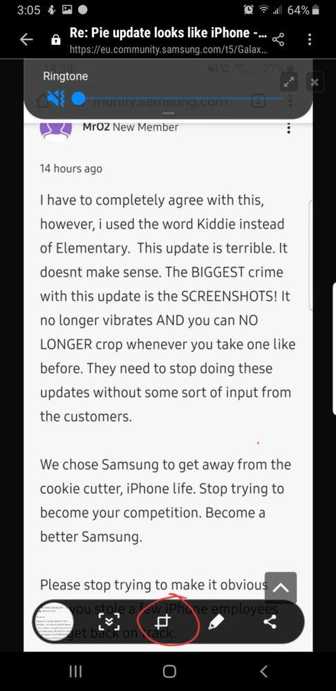 Screenshot_20190205-150527_Samsung Internet.jpg