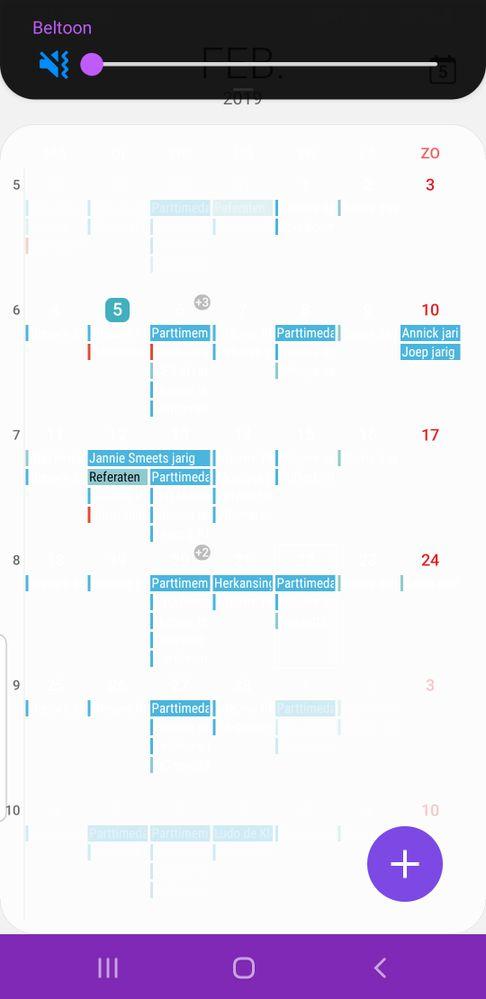 Screenshot_20190205-214013_Calendar.jpg