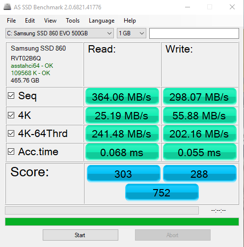 AS SSD on Asus Asmedia 1061.png