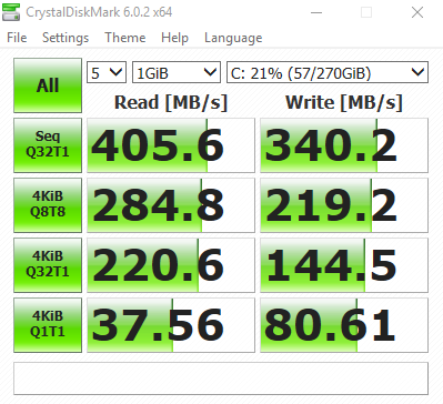 CrystalDiskMark on Asus Asmedia 1061.png