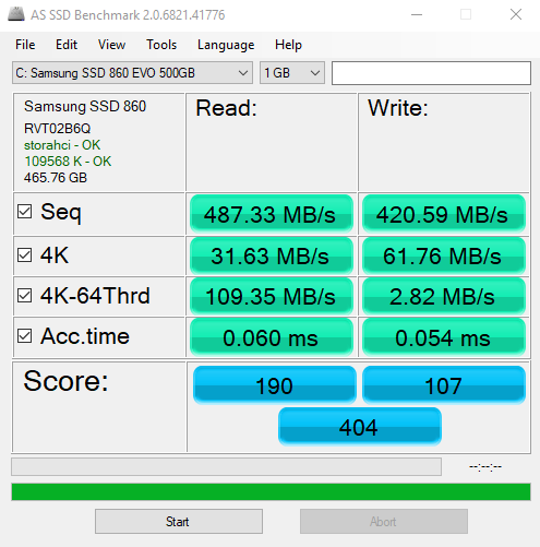 AS SSD on Asus SB950.png