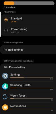 SmartSelect_20210518-193103_Galaxy Watch3 PlugIn.jpg