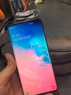 galaxy-s10-plus-new-leaked-1.jpg