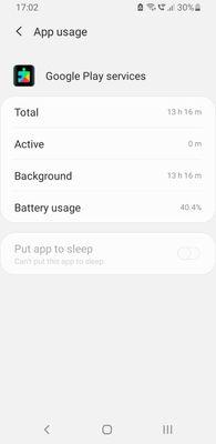 Screenshot_20210519-170249_Device care.jpg