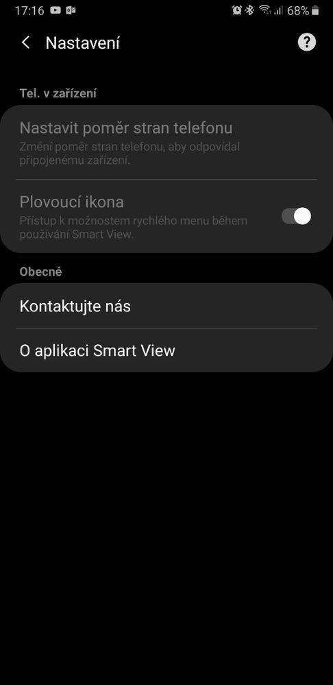 Screenshot_20190207-171644_Smart View.jpg