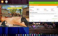 Screenshot_20210521-011945_Call of Duty.jpg