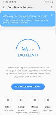 Screenshot_20190111-111608_Device care.jpg