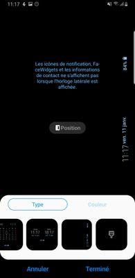 Screenshot_20190111-111756_Always On Display.jpg