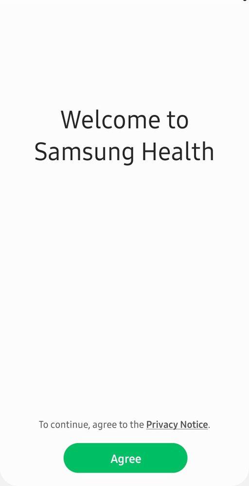 Screenshot_20210521-151028_Samsung Health.jpg