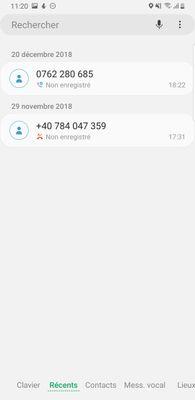 Screenshot_20190111-112037_Phone.jpg